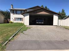 House for sale in Quesnel - Town, Quesnel, Quesnel, 833 W Rolph Street, 262397387 | Realtylink.org