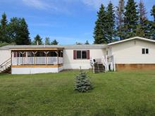Manufactured Home for sale in Fort St. John - Rural W 100th, Fort St. John, Fort St. John, 12282 Birch Street, 262398141 | Realtylink.org