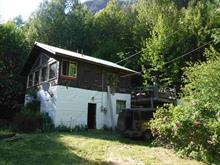 House for sale in Bella Coola/Hagensborg, Bella Coola, Williams Lake, 3736 20 (Chilcotin-Bella Coola) Highway, 262397790 | Realtylink.org
