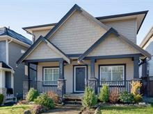 House for sale in Albion, Maple Ridge, Maple Ridge, 10337 240a Street, 262398326 | Realtylink.org