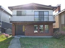 House for sale in Victoria VE, Vancouver, Vancouver East, 5569 Commercial Street, 262398334 | Realtylink.org