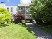 Apartment for sale in Nanaimo, Brechin Hill, 160 Vancouver Ave, 456175   Realtylink.org