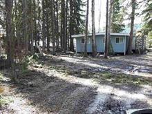 Recreational Property for sale in Vanderhoof - Rural, Vanderhoof, Vanderhoof And Area, 61281 Blackwater Road, 262398003 | Realtylink.org