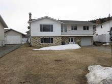 House for sale in Heritage, Prince George, PG City West, 327 Mullett Crescent, 262381880   Realtylink.org