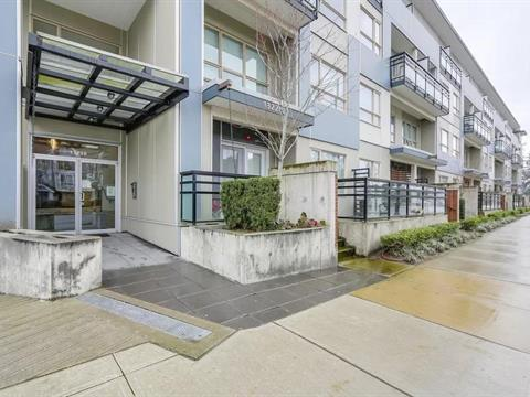 Apartment for sale in Whalley, Surrey, North Surrey, 324 13228 Old Yale Road, 262397999 | Realtylink.org