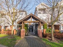 Apartment for sale in Whalley, Surrey, North Surrey, 47 13239 Old Yale Road, 262397350 | Realtylink.org