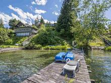 House for sale in Hope Kawkawa Lake, Hope, Hope, 21297 Lakeview Crescent, 262398101 | Realtylink.org