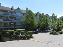 Apartment for sale in Poplar, Abbotsford, Abbotsford, 404 33718 King Road, 262398089 | Realtylink.org