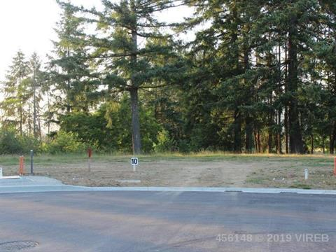 Lot for sale in Port Alberni, PG Rural West, 3572 Parkview Cres, 456148 | Realtylink.org
