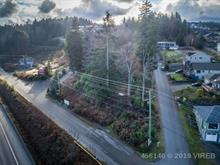 Lot for sale in Ladysmith, Whistler, Lt 1 Farrell Road, 456146 | Realtylink.org