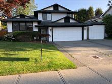 House for sale in Central Abbotsford, Abbotsford, Abbotsford, 32714 Nanaimo Crescent, 262396434 | Realtylink.org