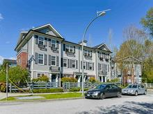 Townhouse for sale in Central Pt Coquitlam, Port Coquitlam, Port Coquitlam, 1 2495 Davies Avenue, 262398126 | Realtylink.org