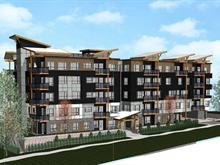 Apartment for sale in Central Abbotsford, Abbotsford, Abbotsford, 406 33568 George Ferguson Way, 262398341 | Realtylink.org