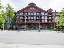 Apartment for sale in Whistler Creek, Whistler, Whistler, 528 2036 London Lane, 262397662 | Realtylink.org