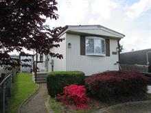 Manufactured Home for sale in Central Abbotsford, Abbotsford, Abbotsford, 1884 Shore Crescent, 262391000 | Realtylink.org