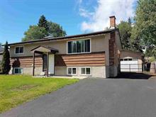 House for sale in Lower College, Prince George, PG City South, 8085 Princeton Crescent, 262398037 | Realtylink.org