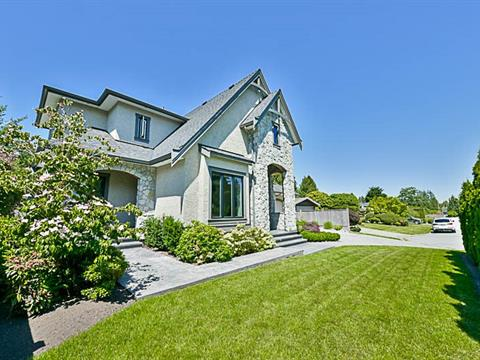 House for sale in Tsawwassen Central, Delta, Tsawwassen, 941 50 Street, 262398540 | Realtylink.org