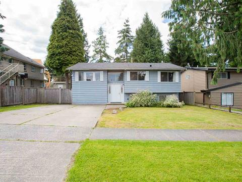 House for sale in Bear Creek Green Timbers, Surrey, Surrey, 8967 Ursus Crescent, 262398215   Realtylink.org