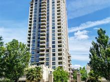 Apartment for sale in Metrotown, Burnaby, Burnaby South, 803 4333 Central Boulevard, 262398100 | Realtylink.org