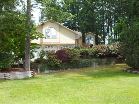 House for sale in Port Alberni, PG City South, 6077 Renton S Road, 456128 | Realtylink.org
