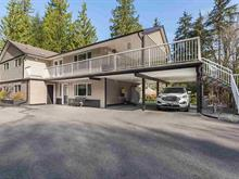 House for sale in Thornhill MR, Maple Ridge, Maple Ridge, 25834 112 Avenue, 262384376 | Realtylink.org