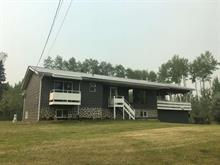House for sale in Bouchie Lake, Quesnel, 2575 Rawlings Road, 262318097 | Realtylink.org