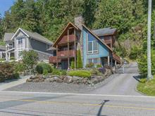 House for sale in Chilliwack N Yale-Well, Chilliwack, Chilliwack, 9982 Quarry Road, 262397585 | Realtylink.org