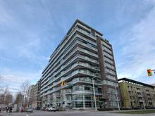 Apartment for sale in False Creek, Vancouver, Vancouver West, 1005 181 W 1st Avenue, 262362895 | Realtylink.org