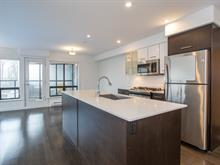 Apartment for sale in Mosquito Creek, North Vancouver, North Vancouver, 307 935 W 16th Street, 262374022 | Realtylink.org