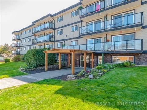 Apartment for sale in Ladysmith, Whistler, 218 Bayview Ave, 455363 | Realtylink.org