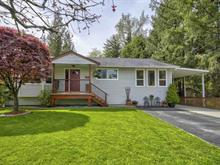 House for sale in East Central, Maple Ridge, Maple Ridge, 12751 226 Street, 262386578 | Realtylink.org
