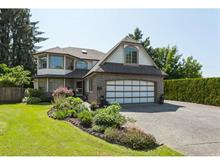House for sale in Murrayville, Langley, Langley, 21630 45 Avenue, 262397341 | Realtylink.org