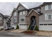 Townhouse for sale in Promontory, Sardis, Sardis, 17 5965 Jinkerson Road, 262376433 | Realtylink.org