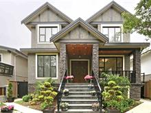 House for sale in Knight, Vancouver, Vancouver East, 6080 Ross Street, 262396993   Realtylink.org