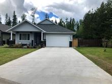 House for sale in Aberdeen PG, Prince George, PG City North, 2255 McTavish Road, 262397897 | Realtylink.org