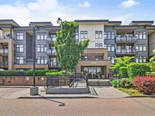 Apartment for sale in Langley City, Langley, Langley, 301 20058 Fraser Highway, 262397526 | Realtylink.org