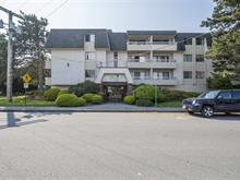 Apartment for sale in Chilliwack N Yale-Well, Chilliwack, Chilliwack, 109 9477 Cook Street, 262397452   Realtylink.org