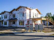 Apartment for sale in Nanaimo, Williams Lake, 5646 Linley Valley Drive, 456100 | Realtylink.org