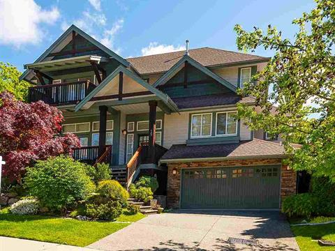 House for sale in Heritage Woods PM, Port Moody, Port Moody, 19 Hawthorn Drive, 262397104 | Realtylink.org