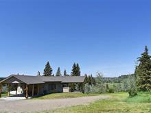 House for sale in 150 Mile House, Williams Lake, 3545 Westwick Pit Road, 262396895 | Realtylink.org