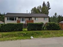 House for sale in Hart Highway, Prince George, PG City North, 4191 Shamrock Road, 262397200 | Realtylink.org