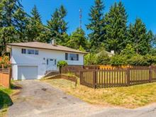 House for sale in Nanaimo, Smithers And Area, 3205 Emerald Drive, 456059 | Realtylink.org