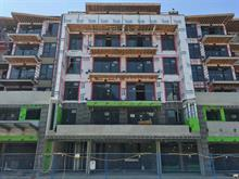Apartment for sale in Downtown SQ, Squamish, Squamish, 501 37881 Cleveland Avenue, 262368780 | Realtylink.org