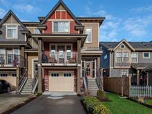 Townhouse for sale in Vedder S Watson-Promontory, Sardis, Sardis, 5548 Chinook Street, 262396814 | Realtylink.org