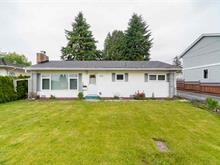 House for sale in Cloverdale BC, Surrey, Cloverdale, 18469 58 Avenue, 262395753   Realtylink.org