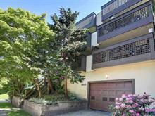 Apartment for sale in Kitsilano, Vancouver, Vancouver West, 202 2458 York Avenue, 262395822 | Realtylink.org