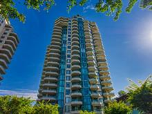 Apartment for sale in Park Royal, West Vancouver, West Vancouver, 8c 338 Taylor Way, 262397353 | Realtylink.org