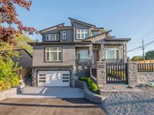 House for sale in King George Corridor, Surrey, South Surrey White Rock, 15608 18 Avenue, 262397382 | Realtylink.org