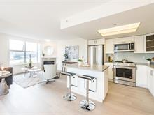 Apartment for sale in Downtown VE, Vancouver, Vancouver East, 805 1255 Main Street, 262397351 | Realtylink.org