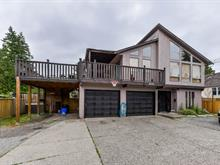 House for sale in Langley City, Langley, Langley, 4870 200 Street, 262396964 | Realtylink.org